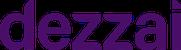 dezzai.com