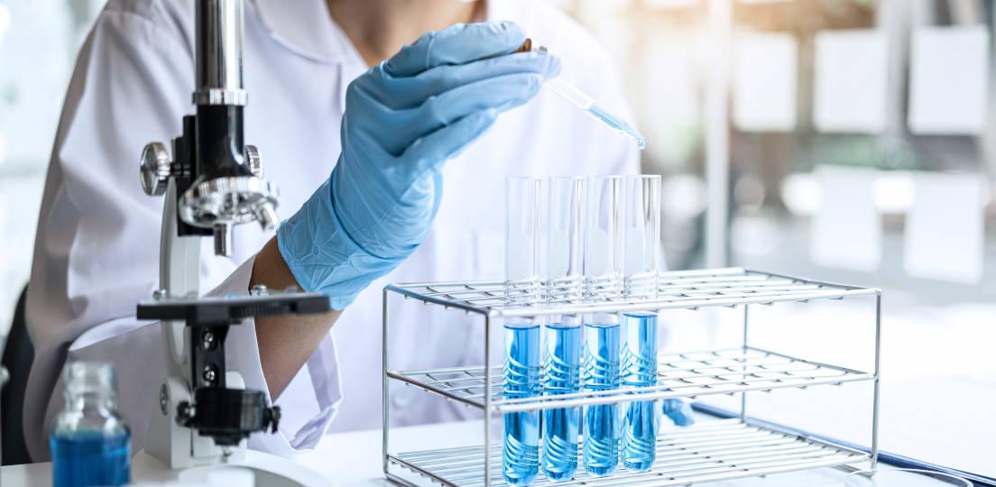 ¿Está preparada la inteligencia artificial para satisfacer las necesidades de la industria farmacéutica y de la salud?
